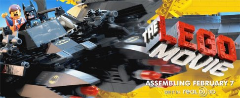 LEGOMovieBanner