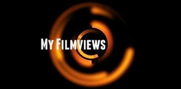 MyFilmViewsBlogLogo