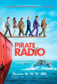 PirateRadioPoster