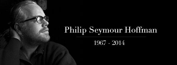 ผลการค้นหารูปภาพสำหรับ philip seymour hoffman rip
