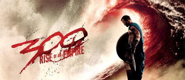 300RiseOfEmpirePoster