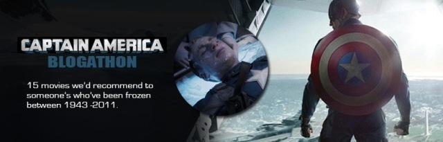 CaptAmericaBlogathon15