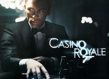 CasinoRoyalePoster