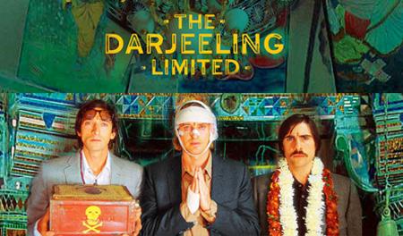 DarjeelingLimitedPoster
