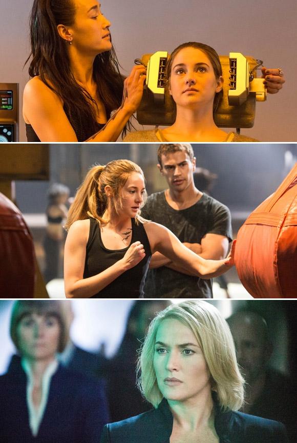 Divergent_Stills1
