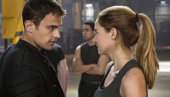Divergent_Tris_Four