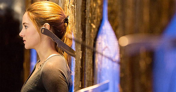 Divergent_Woodley