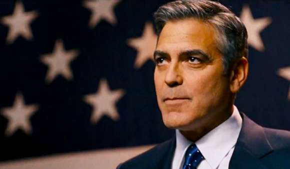 IdesOfMarch_Clooney