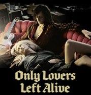 OnlyLoversLeftAlive