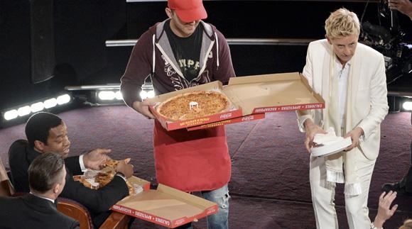 PizzaOscar2014