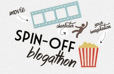 SpinOffBlogathon