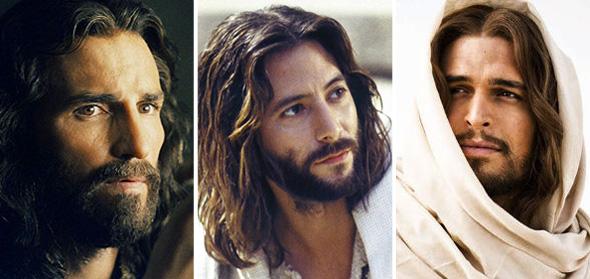 Caviezel_Cusick_Morgado_Jesus