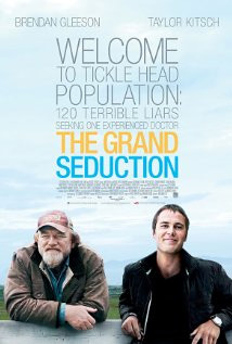 GrandSeductionPoster