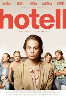 Hotell_poster