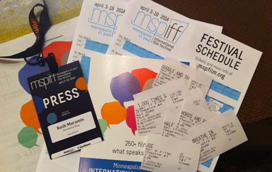 MSPIFF_PressPass