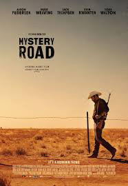 Mystery-Road-Poster