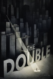 The-Double-Poster