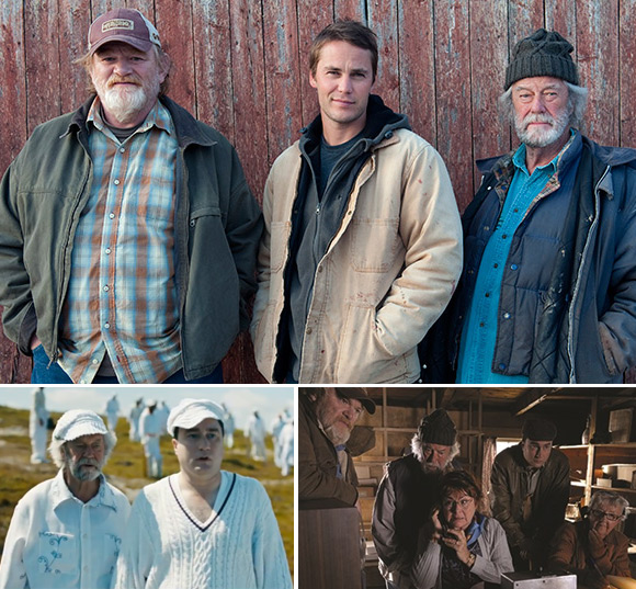 TheGrandSeductionStills