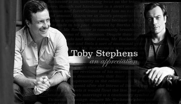 TobyStephens