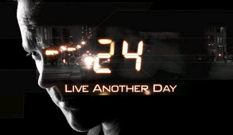 24LiveAnotherDay