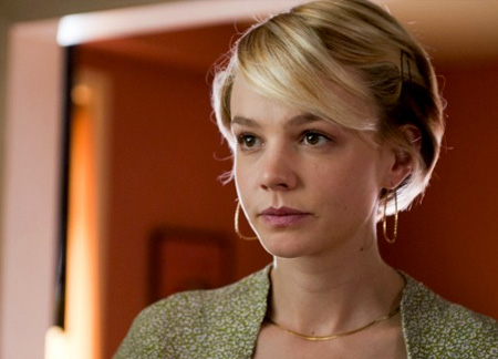 CareyMulligan