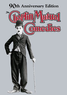 ChaplinMutualComedies