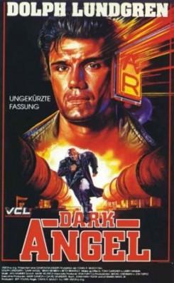 DarkAngel1990