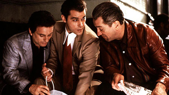 Goodfellas90