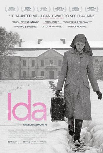 IDA_FilmPoster