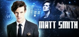 matt-smith-the-11th-doctor-mpls-comic-con-