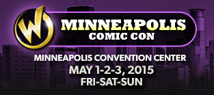 minneapolis-comic-con-may-1-2-3-2015-minneapolis-convention-center-25
