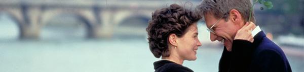 Sabrina 1995