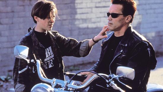 Terminator2_91