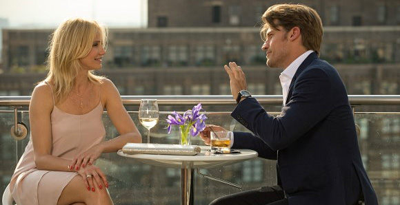 TheOtherWoman_still1