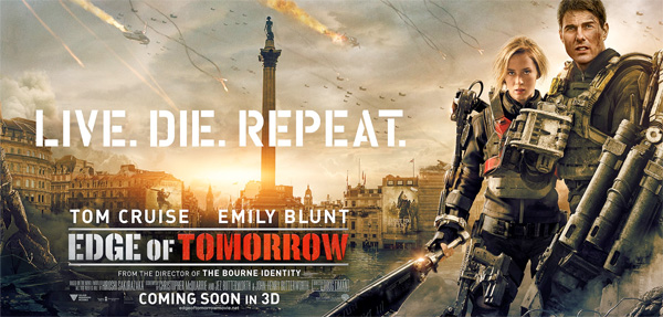 EdgeOfTomorrowPoster