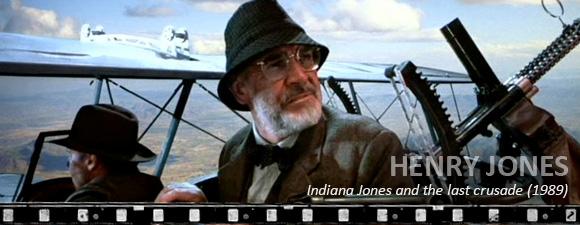 HenryJones_Indy3