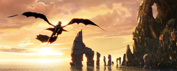 HTTYD2_FlyingScene