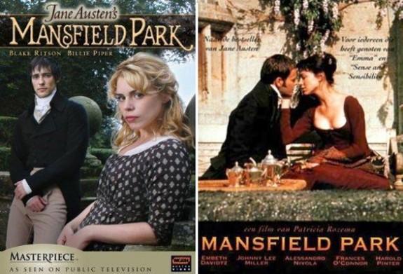 MansfieldParkBBC_1999