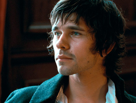 MP_BenWhishaw