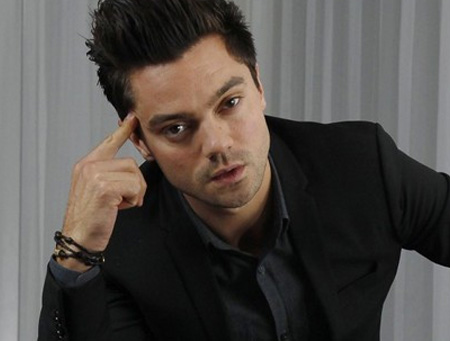 MP_DominicCooper