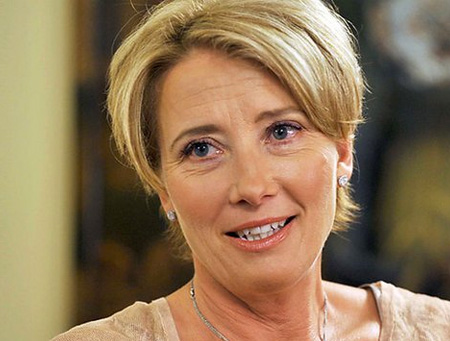 MP_EmmaThompson