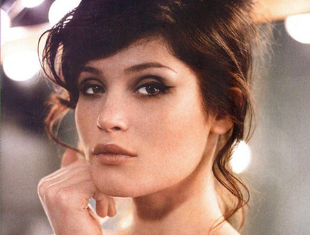 MP_GemmaArterton
