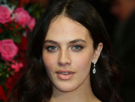 MP_JessicaBrownFindlay