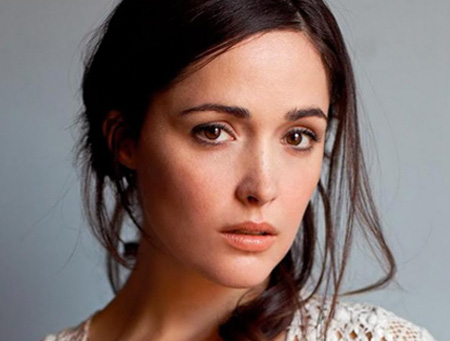 MP_RoseByrne