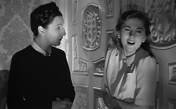 Rebecca1940Still2