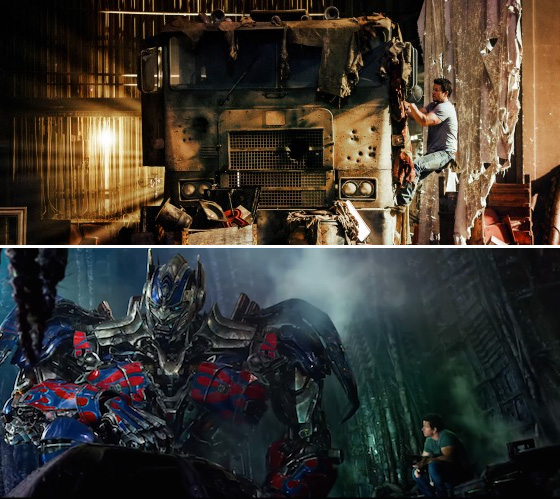 Transformers4Stills1