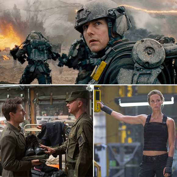 EdgeOfTomorrow_9