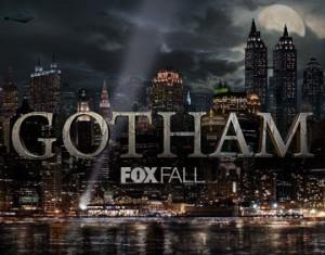 GOTHAM_FoxFall