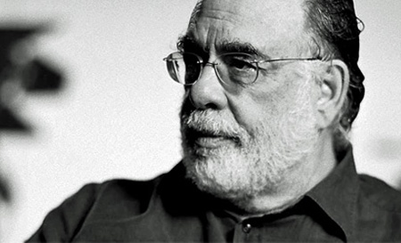 InfluentialDirector_Coppola