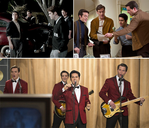 JerseyBoys_MovieStills